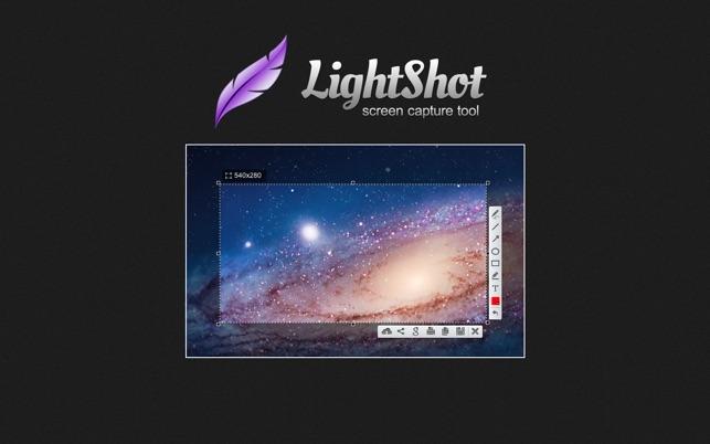 Cara screenshot laptop asus dengan apliaksi