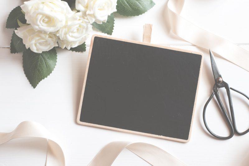 cara mengatasi blank di laptop