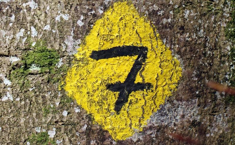 7 Cara Memperbaiki Baterai HP Yang Cepat Habis