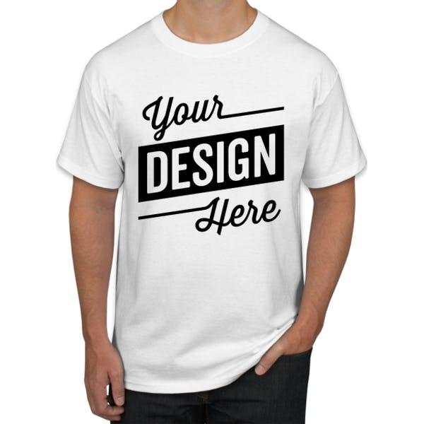 Cara Desain Baju di Photoshop