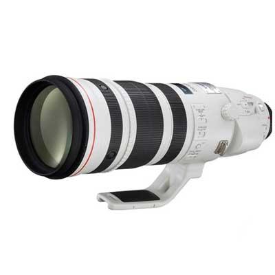 jenis lensa kamera : Long telepoto