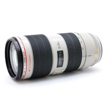 jenis lensa kamera : MId Telepoto
