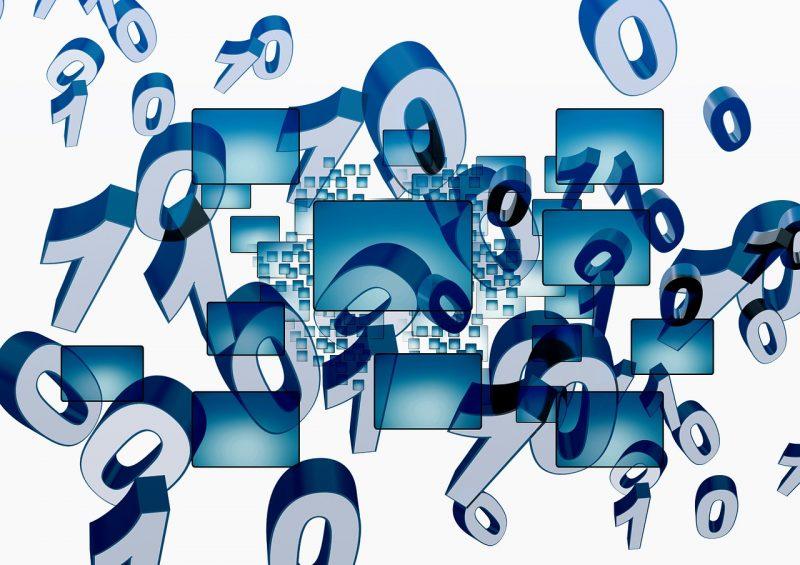 Apa itu Adobe Media Encoder?