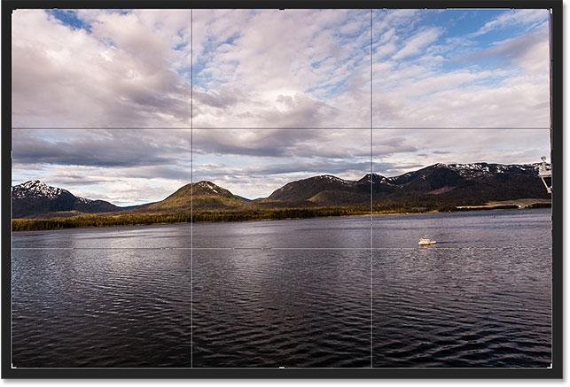 Cara Me Rotate Objek Di Aplikasi Photoshop Mudah Lengkap