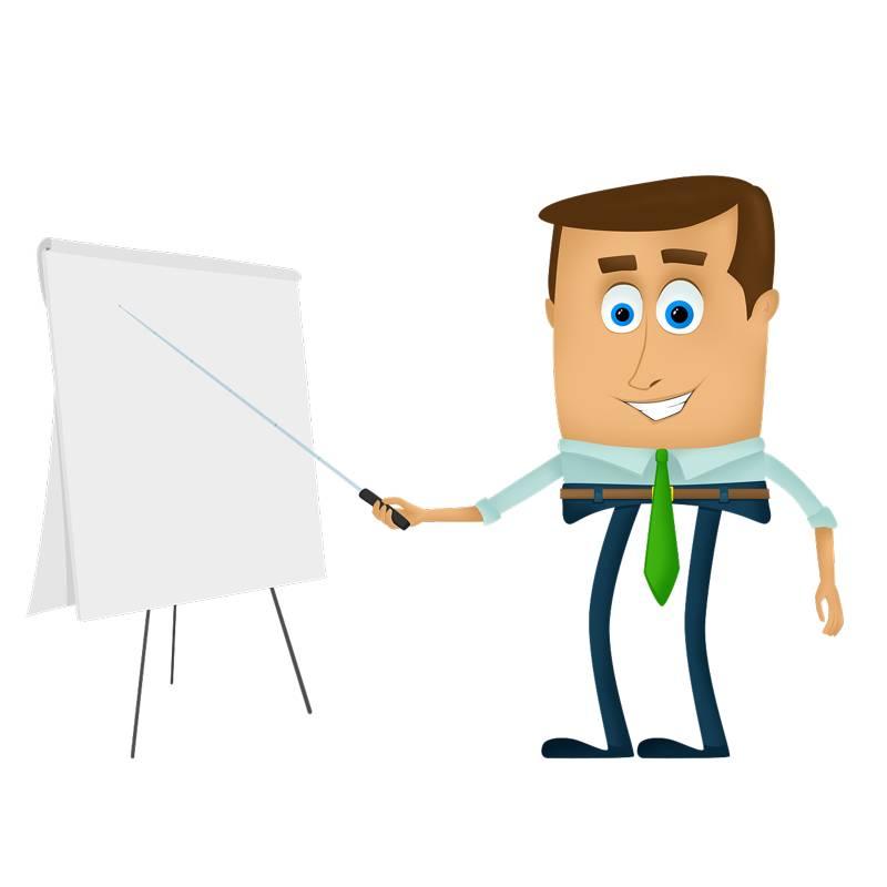Pelatihan dan sertifikasi Database Administrator