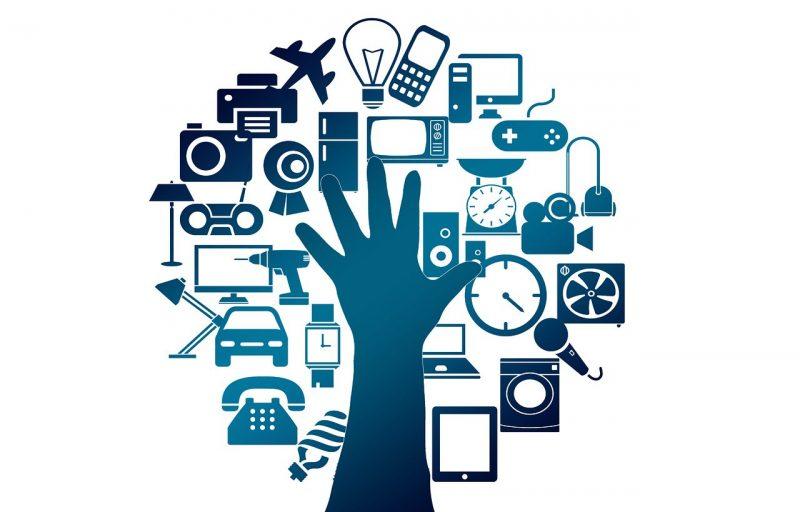 Perkembangan Jenis Jenis Teknologi Masa Kini (2020)