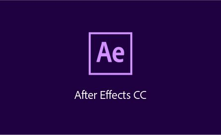 Fungsi Adobe After Effect
