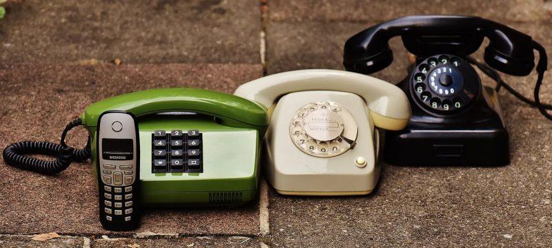 Era Pasca-Ponsel Sudah Dekat