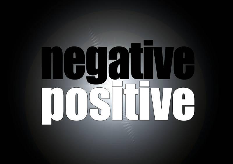 Dampak Positif (+) dan Negatif (-) Sebuah Teknologi