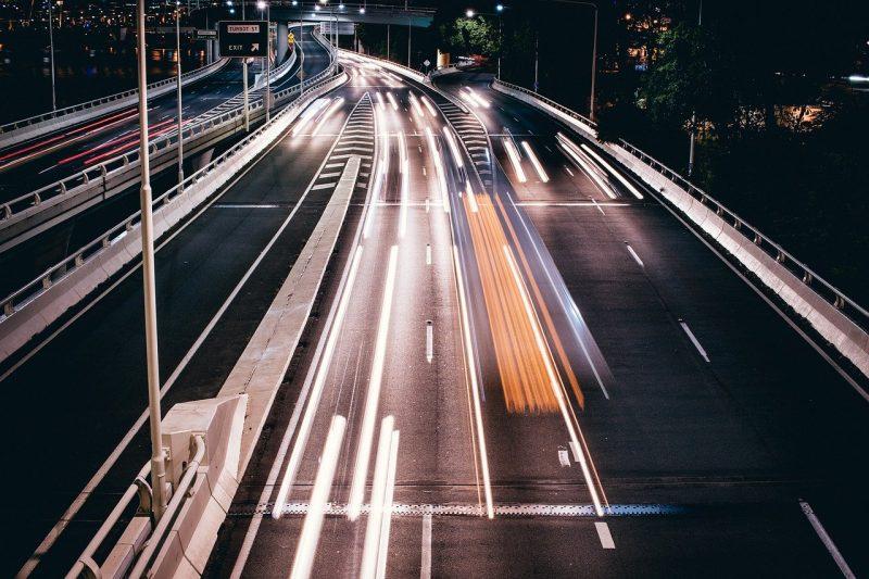 Apa itu Teknologi Transportasi? | Jenis, Fungsi dan Masa Depan