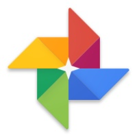Aplikasi google photos