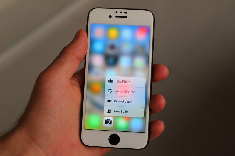 Pindah foto dari Iphone ke laptop aplikasi bawaan