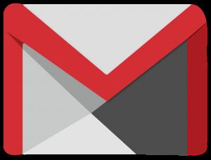 Masuk ke email