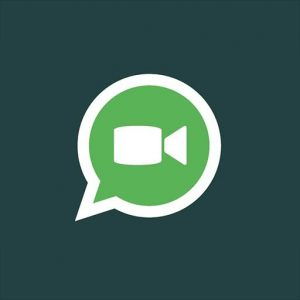 Cara Video Call
